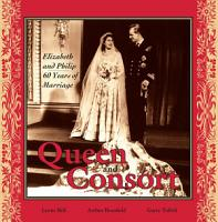 Queen and Consort PDF