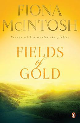 Fields of Gold PDF