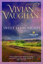 Sweet Texas Nights