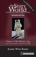 Story Of The World Vol 4 Revised Edition Book PDF