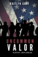 Uncommon Valor PDF