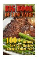 Big Book of Low Carb