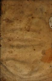 Onufrius Panvinius ... Chronicon ecclasiasticum a C. Julii Caesaris dictatoris imperio, usque ad Imp. Caesarem Maximilianum II austrium ...