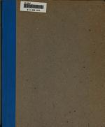 The 1956 Design Congress