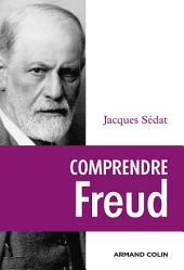 Comprendre Freud