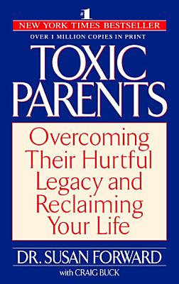 Toxic Parents PDF