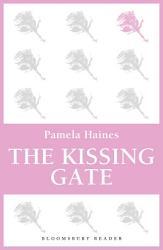 The Kissing Gate Book PDF
