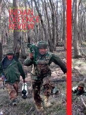 Indian Defence Review (Apr-Jun 2017)