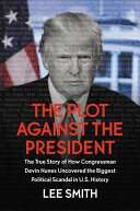 Download The Plot Against the President Book