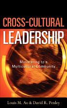 Cross Cultural Leadership PDF