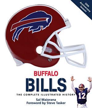 Buffalo Bills PDF