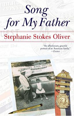 Song for My Father PDF