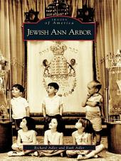 Jewish Ann Arbor