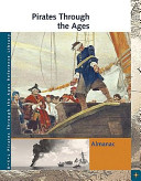 Pirates Through the Ages