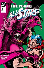 Young All-Stars (1987-) #13