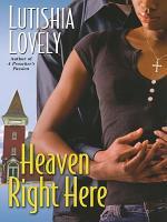 Heaven Right Here PDF