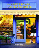 Download The American Boulangerie Book