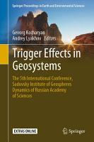 Trigger Effects in Geosystems PDF