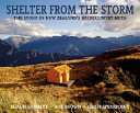 Shelter from the Storm PDF