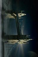 Shot of the Tower Bridge in London  England Journal PDF