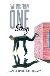 Falling from One Story