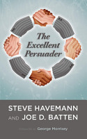 The Excellent Persuader PDF