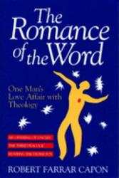 The Romance Of The Word Book PDF