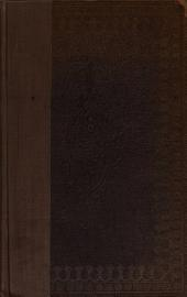A Treatise of the Corruptions of Scripture, Councils, and Fathers: By the Prelates, Pastors, and Pillars of the Church of Rome, for the Maintenance of Popery