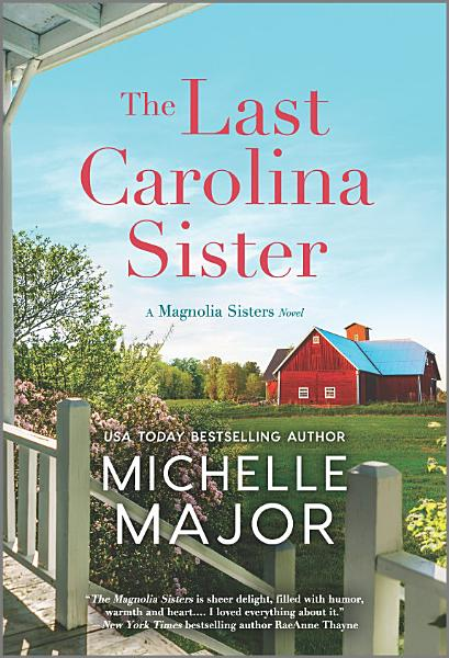 Download The Last Carolina Sister Book