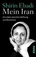 Mein Iran PDF