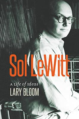 Sol LeWitt