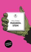 Frankenstein PDF