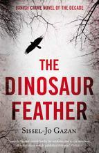 The Dinosaur Feather PDF
