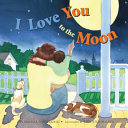Download I Love You to the Moon Book