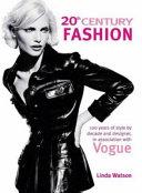 Twentieth Century Fashion