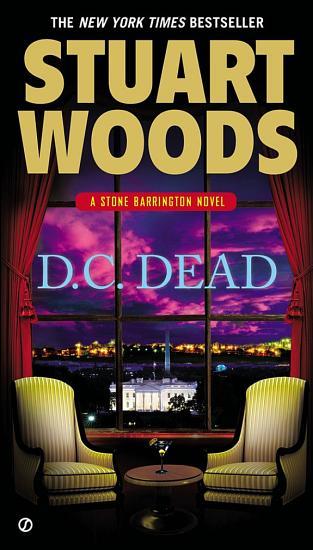 D C  Dead PDF
