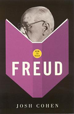 How To Read Freud PDF