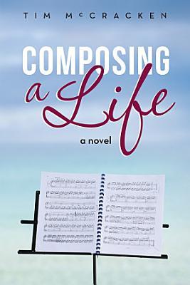 Composing a Life PDF