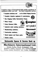 Kenya Business Directory