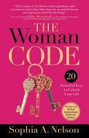 The Woman Code PDF