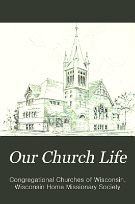Our Church Life PDF