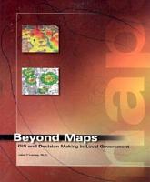 Beyond Maps PDF