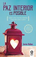 La Paz Interior es posible PDF