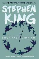 Four Past Midnight PDF
