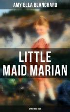 Little Maid Marian  Christmas Tale  PDF