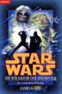 Star Wars  Die R  ckkehr der Jedi Ritter PDF