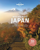 Lonely Planet Japan s Best Day Hikes PDF