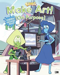 Make Art  PDF