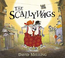 The Scallywags PDF