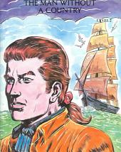 The Man Without a Country: High Interest Classics with Comprehension Activities